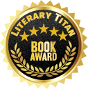 Literary Titan Gold Book Award.png