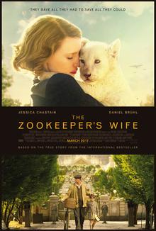 The_Zookeepers_Wife.jpeg