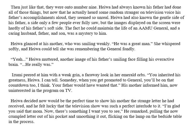 ch1p2second