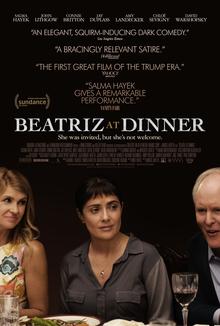 Beatriz_at_Dinner.jpg