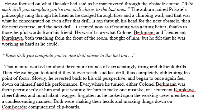 CHAPTER 5 P 2.PNG