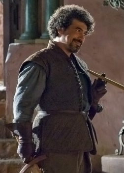 Syrio_Forel.png