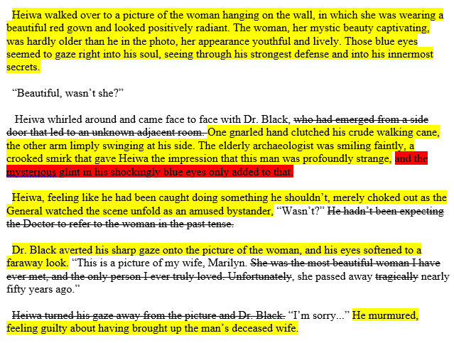 ch7p2p2changes.PNG