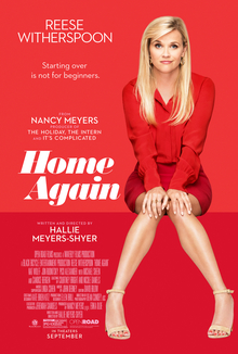 Home_Again_poster