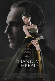 Phantom_Thread.png