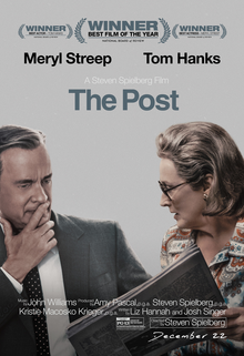 The_Post_(film).png