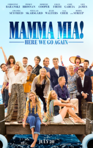 Mamma_Mia!_Here_We_Go_Again.png