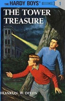 220px-The_Tower_Treasure_(Hardy_Boys_no._1,_revised_edition_-_front_cover)
