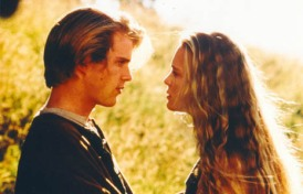Westley-and-Buttercup-the-princess-bride-3984050-465-300