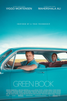 Green_Book_(2018_poster).png