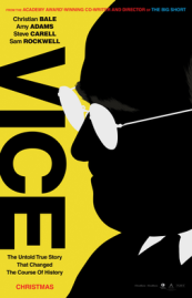 Vice_(2018_film_poster).png