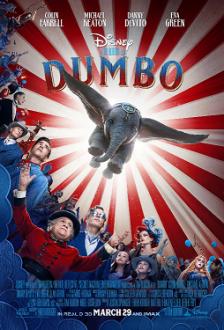 Dumbo_(2019_film)