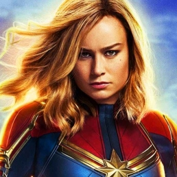 Brie-Larson-as-Carol-Danvers-in-Captain-Marvel