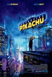 Pokémon_Detective_Pikachu_teaser_poster.jpg